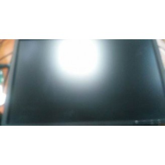 HP ZR24W LCD PANEL. LM240WU7